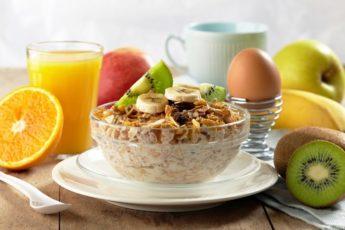 healthy-breakfast-6
