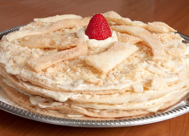 napoleon-cake-2