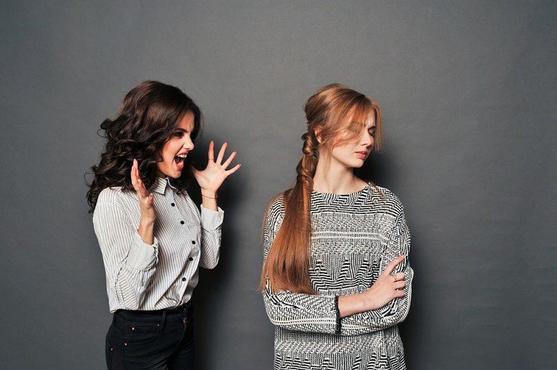 two-women-swear