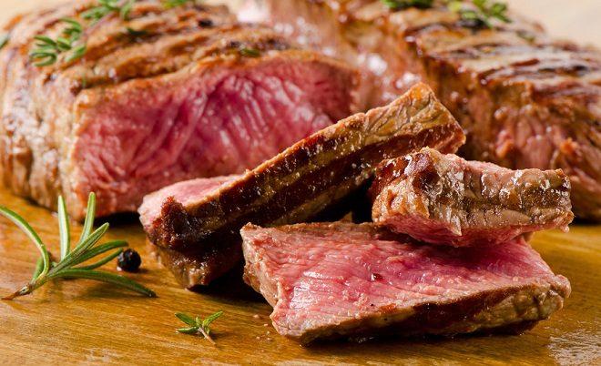beef-steak-on-cutting-board