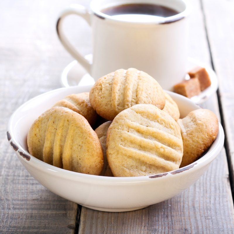 peanut-butter-cookies-and-coffee-square-image