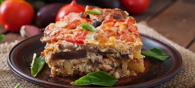 moussaka-a-traditional-greek-dish-on-plate