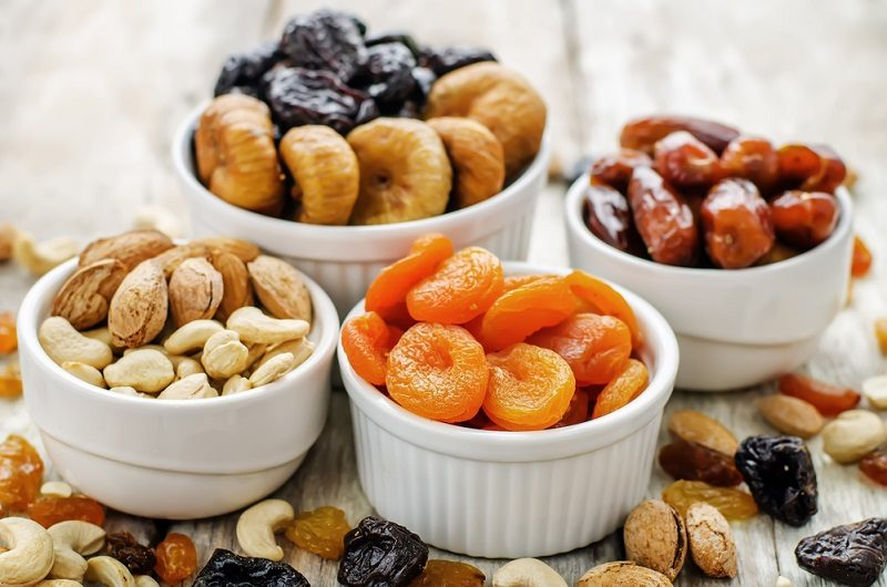 mix-of-dried-fruits-and-nuts