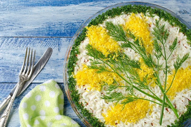 salad-with-sardines-mimosas-on-a-blue-wooden-background-3