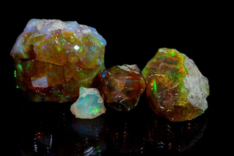 precious-opal-4