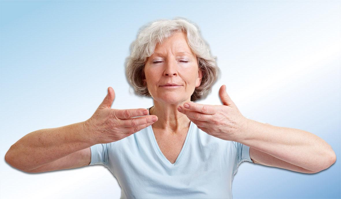 relaxed-eldery-woman-breathing-2