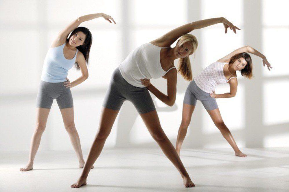 el-stretching-237604_w1000