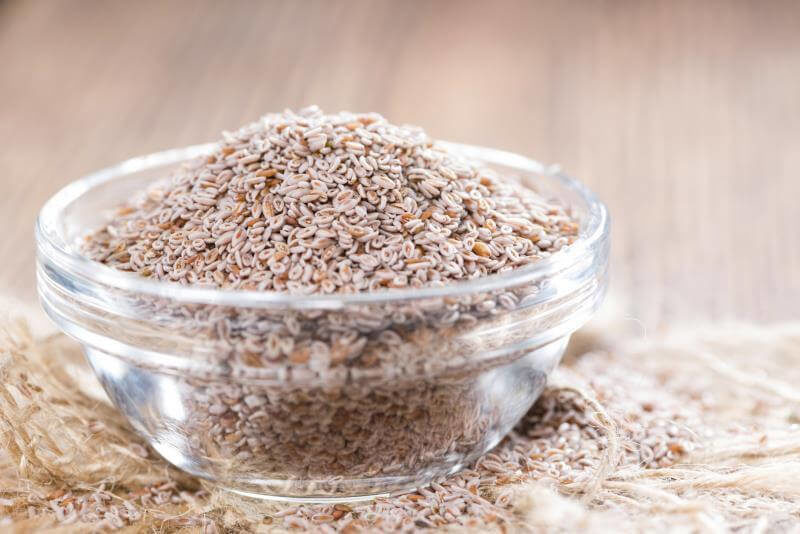 flax_flour