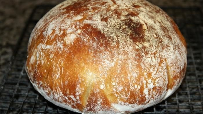 poleznii-hleb2-1